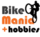 BikeMania +hobbies