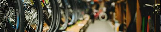 kenda-elastika-podilatou-bikemania-gr.jpg