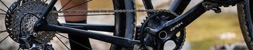 shimano-bikemnia-gr.jpg