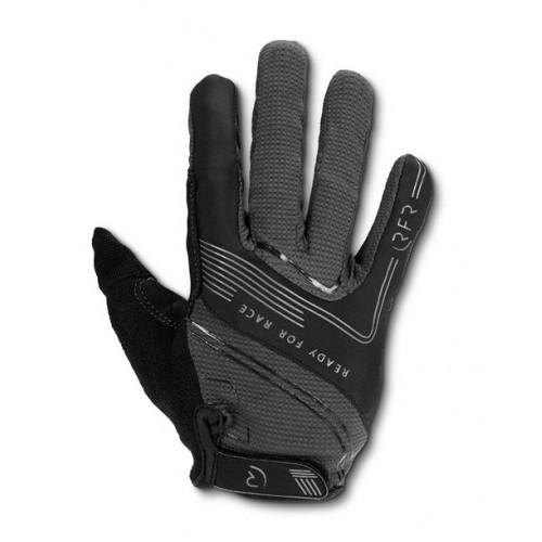 Γάντια RFR Comfort Long Finger - 11938