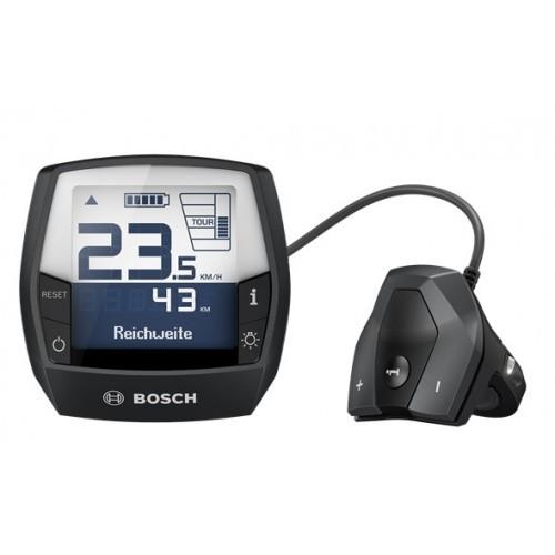 Display Bosch Intuvia Add On Kit - 12059