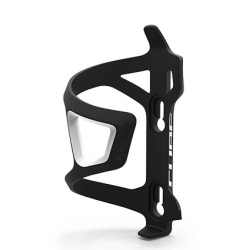Παγουροθήκη Cube HPP - Sidecage Black 'n' White - 12799