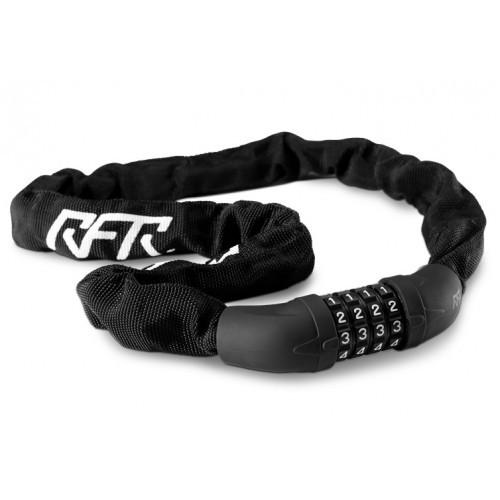 Κλειδαριά με συνδυασμό RFR 6x1000mm - 13346