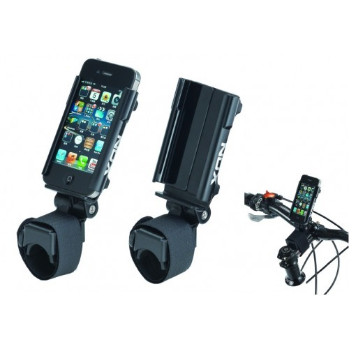Βάση τηλεφώνου Smart Phone- XON XBT-20