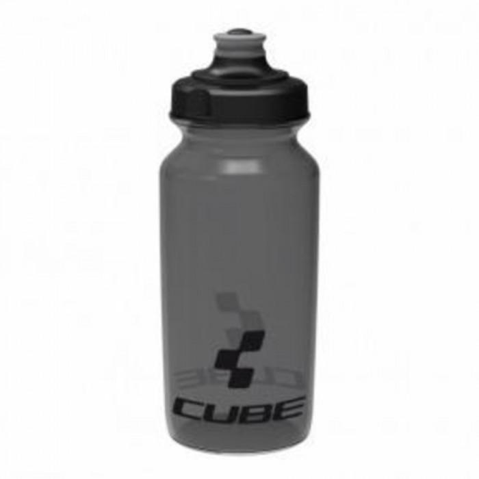 Παγούρι Cube 0,5l Black - 13034
