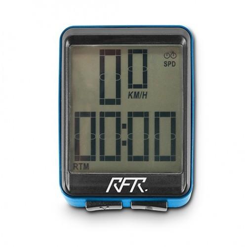 Κοντέρ ασύρματο RFR CMPT Blue - 14082