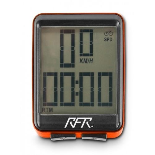 Κοντέρ ασύρματο RFR CMPT Orange - 14095