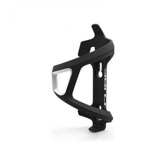 Παγουροθήκη Cube HPP - Sidecage Black 'n' White Left Hand - 12808
