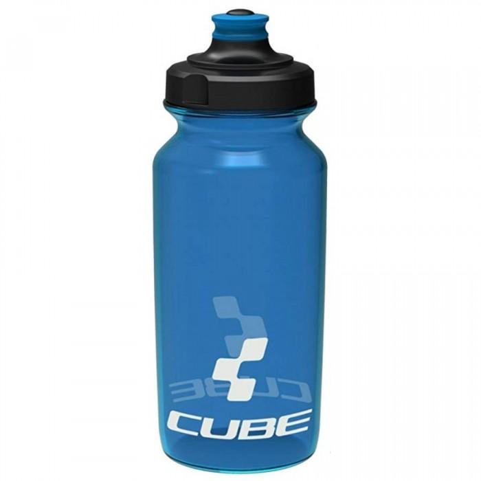 Παγούρι Cube 0,5l Blue - 13031