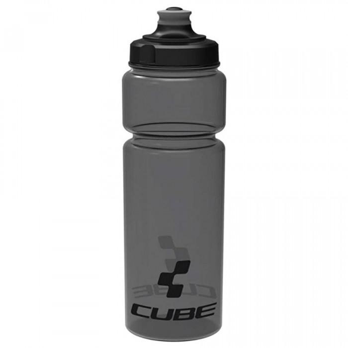 Παγούρι Cube 0,75l Black - 13040