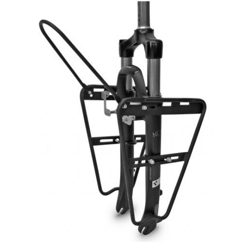 Σχάρα ποδηλάτου RFR Εμπρόσθια Lowrider Suspension (Κατάλληλη για πηρούνι με ανάρτηση) - 13787