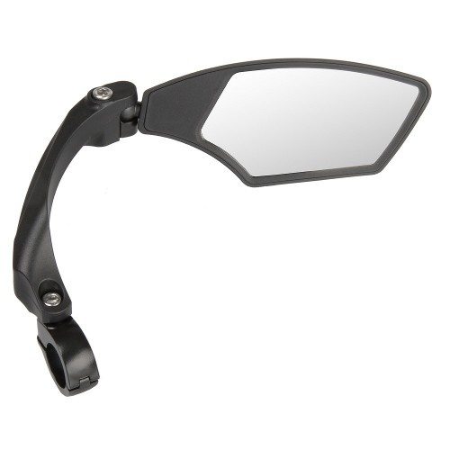 Καθρέπτης M-Wave Spy Space κατάλληλος για E-Bikes (Δεξιός) - 270016