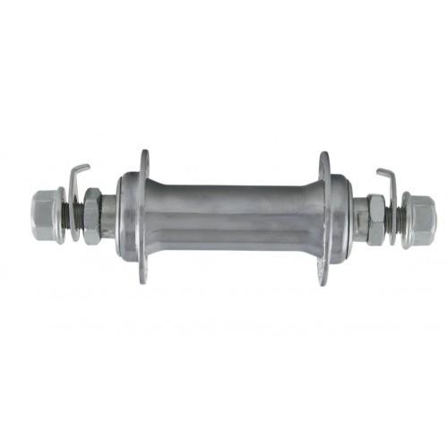 Κέντρο Paralax εμπρόσθιο Steel V-Brake 36 τρύπες