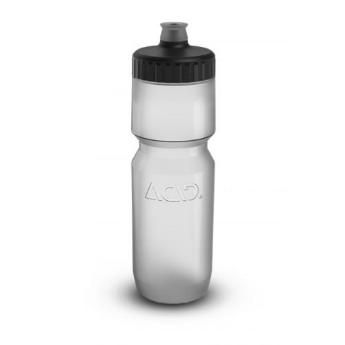 Παγούρι Acid Feather 0,75l Transparent - 93315