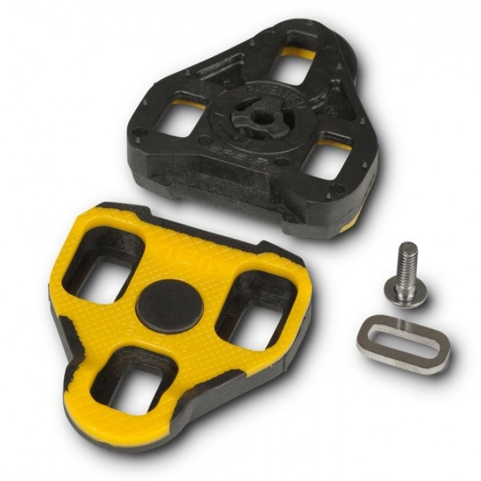RFR Cleats (Σκαράκια) SPD for ROAD Look Keo 0° 14127