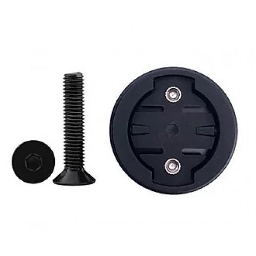 Βάση Κουκουνάρας XON Full CNC για GPS/Κοντέρ XBT-49