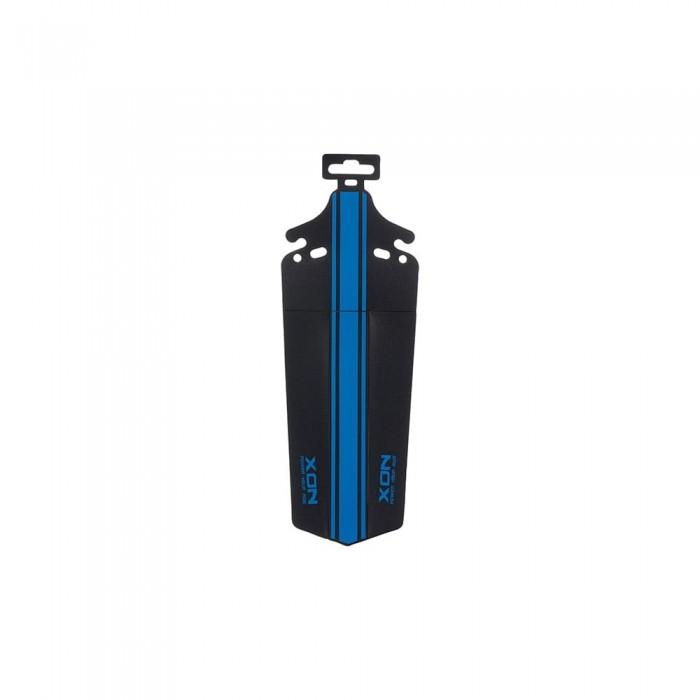 Φτερό Σέλλας XON XMG-04 Μπλε