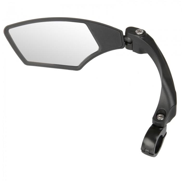 Καθρέπτης M-Wave Spy Space κατάλληλος για E-Bikes (Αριστερός) - 270015
