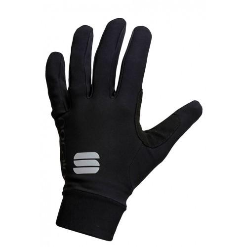 Γάντια Sportful NO RAIN - Black
