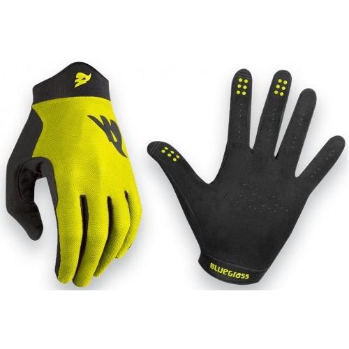 Γάντια Bluegrass UNION - Yellow
