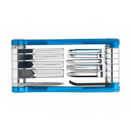 Πολυεργαλείο Cube Cubetool 12 - 40395