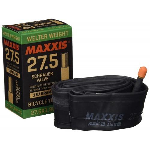 Αεροθάλαμος Maxxis 27,5x1.90/2.35 AV 48mm Welter Weight