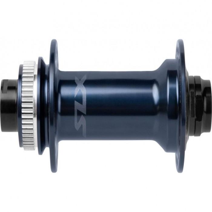 Κέντρο Shimano εμπρόσθιο για δισκόφρενο Center Lock 32 Τρύπες 15mm x 110mm (Boost)