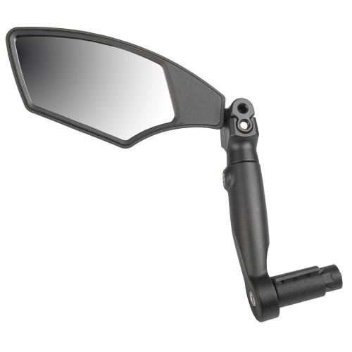 Καθρέπτης M-Wave Spy Space Barend κατάλληλος για E-Bikes (Αριστερός) - 270019