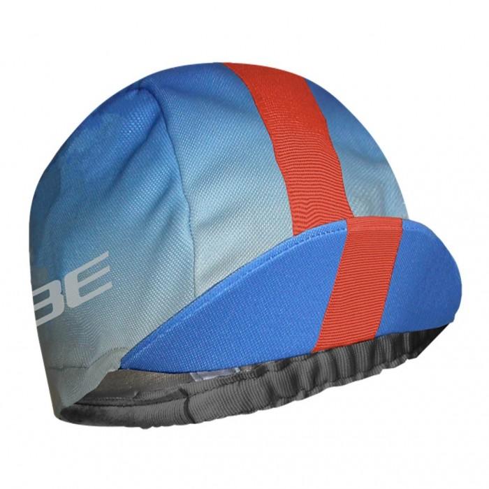 Καπέλο Cube Race Cap Teamline - 11341
