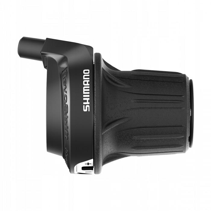 Revo Shift Shimano Δεξί για 18 ταχύτητες (6αρι) SL-RV200-6R