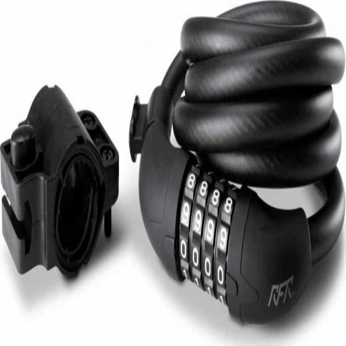 Κλειδαριά με συνδυασμό RFR HPP 12x1500mm - 13345