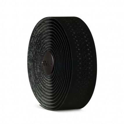 Ταινία Τιμονιού Fizik TEMPO BONDCUSH 3MM SOFT BLACK
