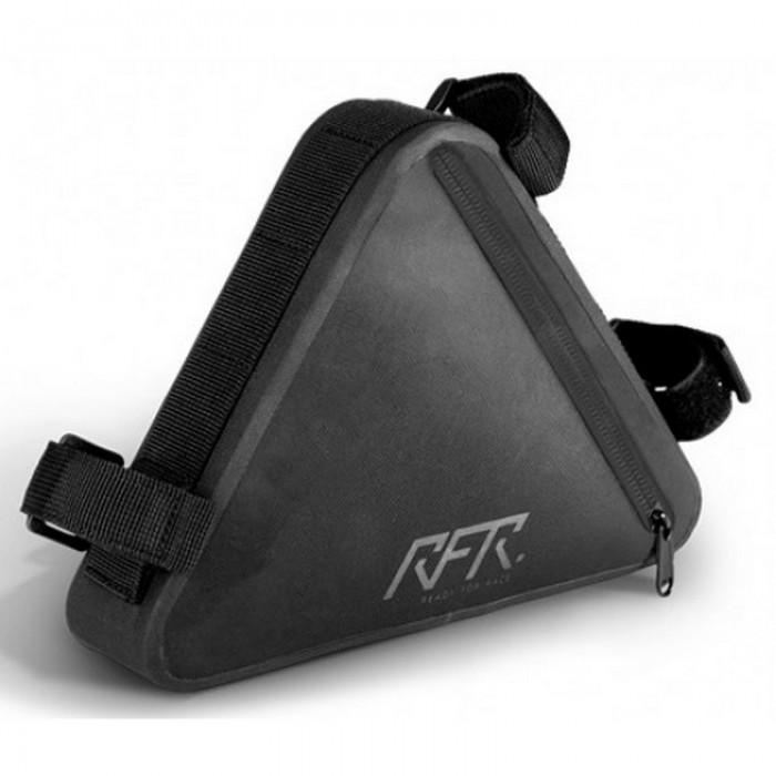 RFR Τσαντάκι Σκελετού Τρίγωνο Tourer 2 14049