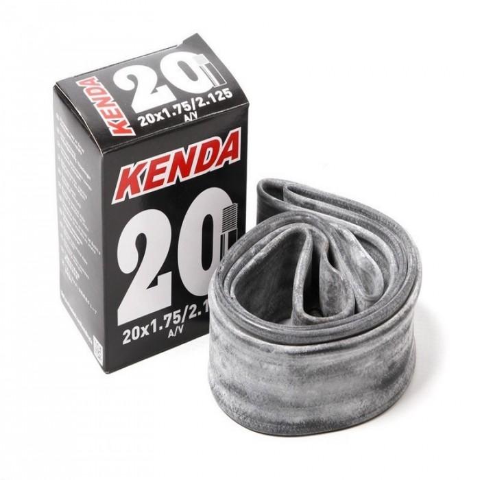 ΑΕΡΟΘΑΛΑΜΟΣ 20X1.75/2.125 A/V BOX KENDA