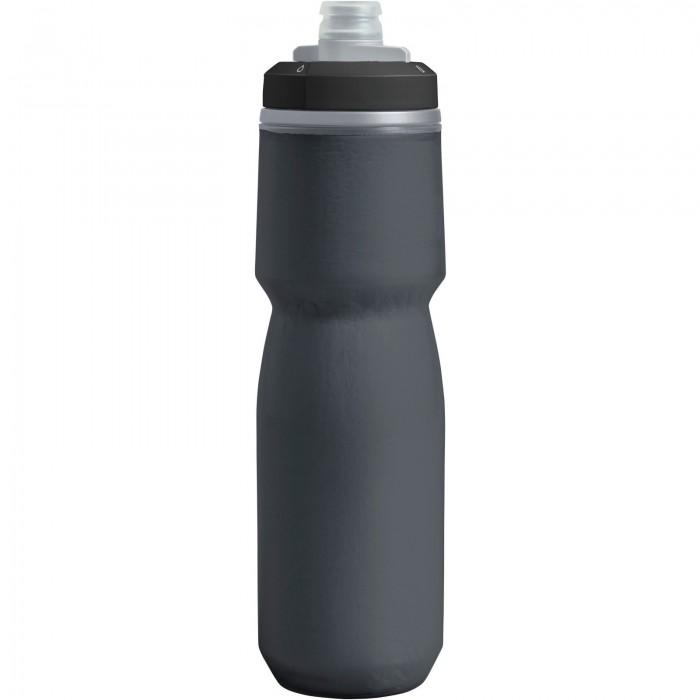 CamelBak Podium Chill Insulated Blank Bottle Black / Black - 710 ML / 24 OZ