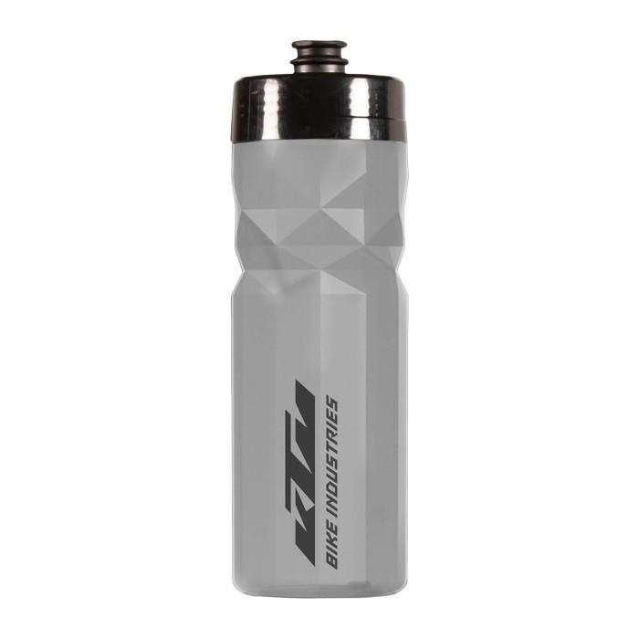 ΠΑΓΟΥΡΙ KTM TEAM 700 SMOKE/BLACK